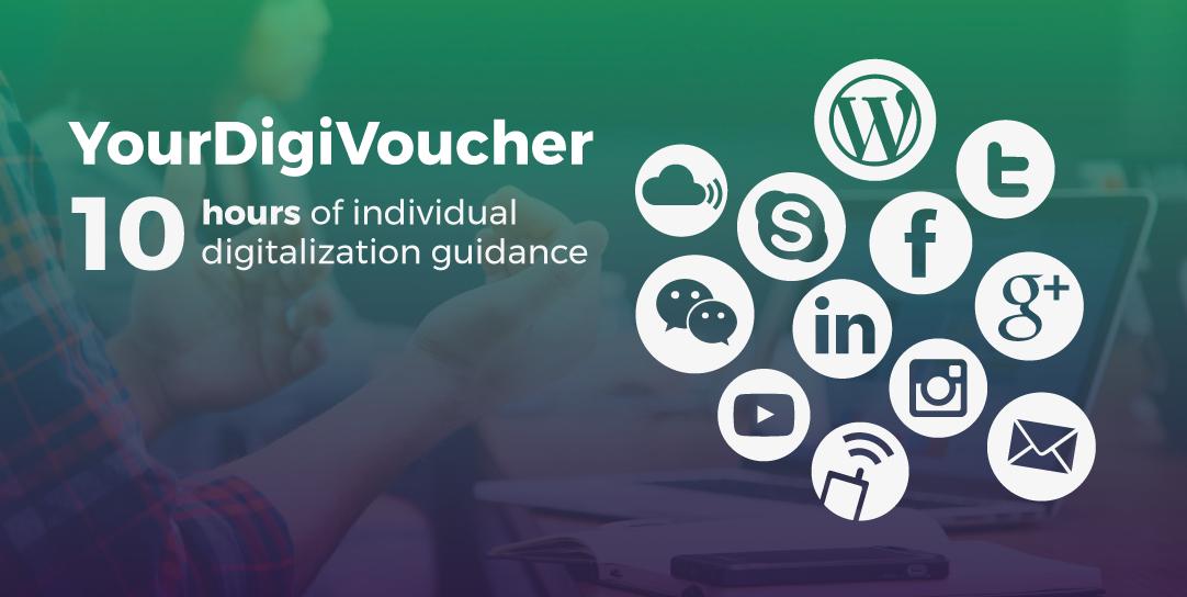 YourDigiGuidance-voucher
