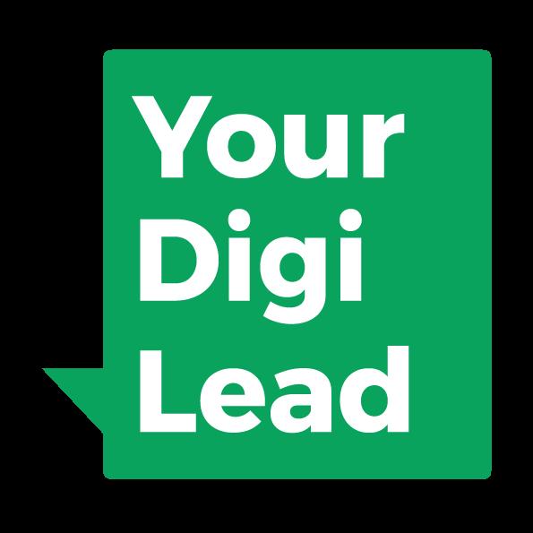 YourDigiLead Logo