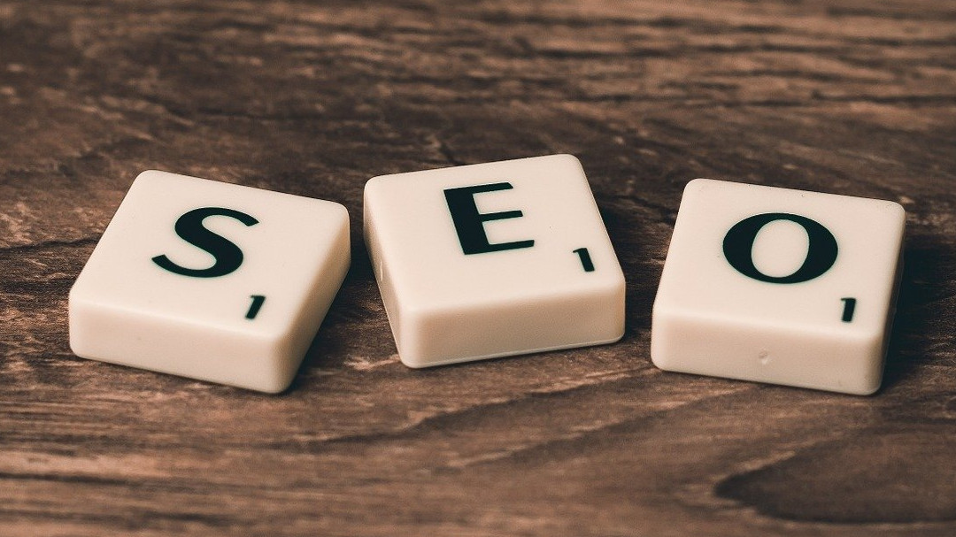 Common SEO Mistakes with Easy Fixes