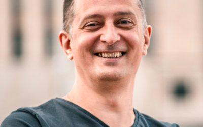 Constantin Buda