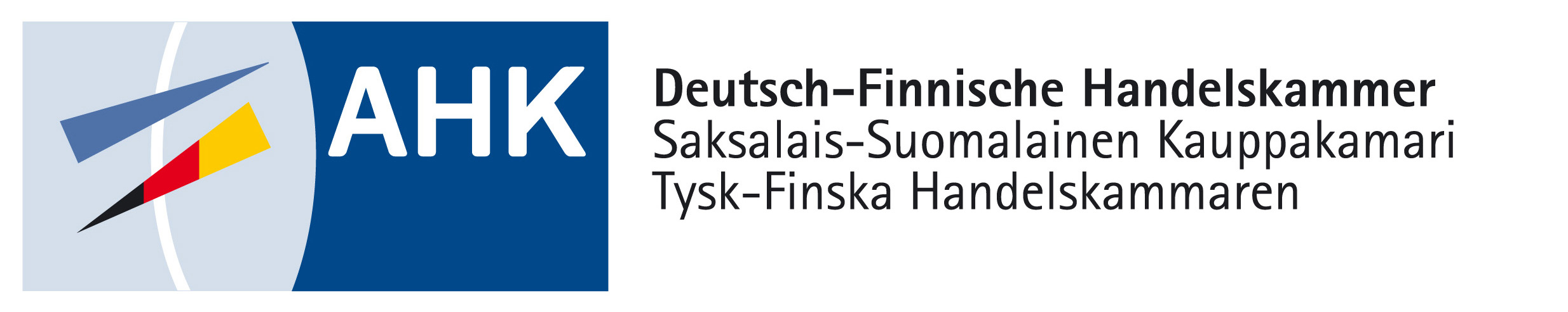 German-Finnish Chamber of Commerce